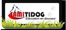 Educateur et comportementaliste canin - Samitidog.com